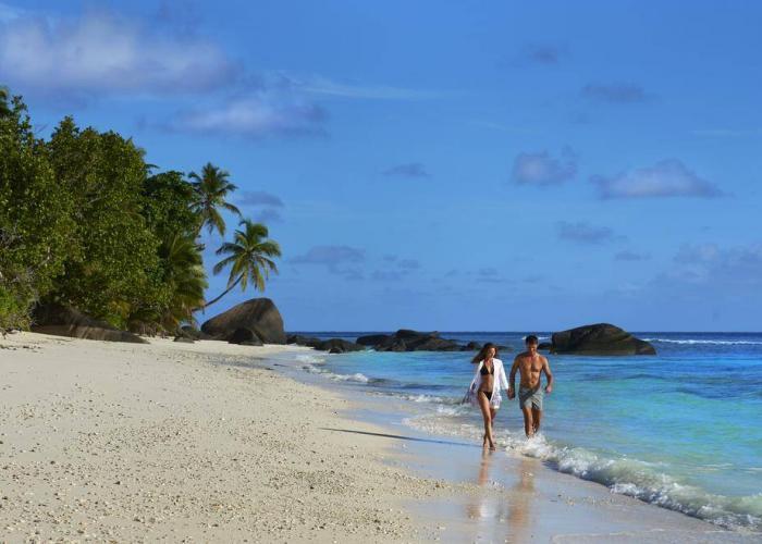 Hilton Seychelles Labriz Luxhotels (17)