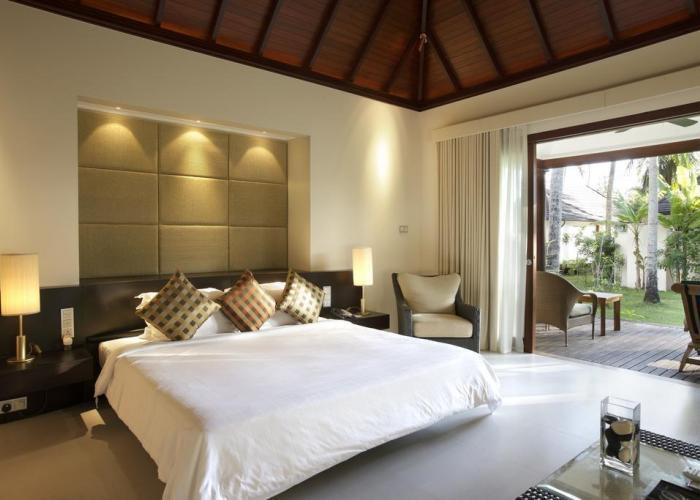 Hilton Seychelles Labriz Luxhotels (4)