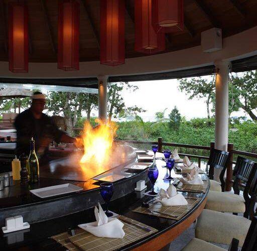 Hilton Seychelles Labriz Luxhotels (8)