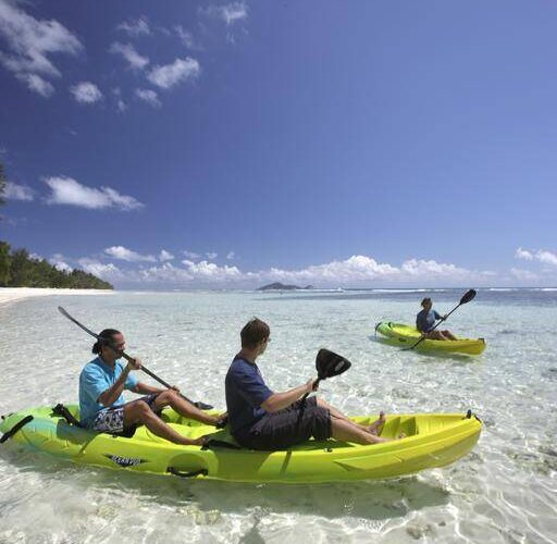 Hilton Seychelles Labriz Luxhotels (9)