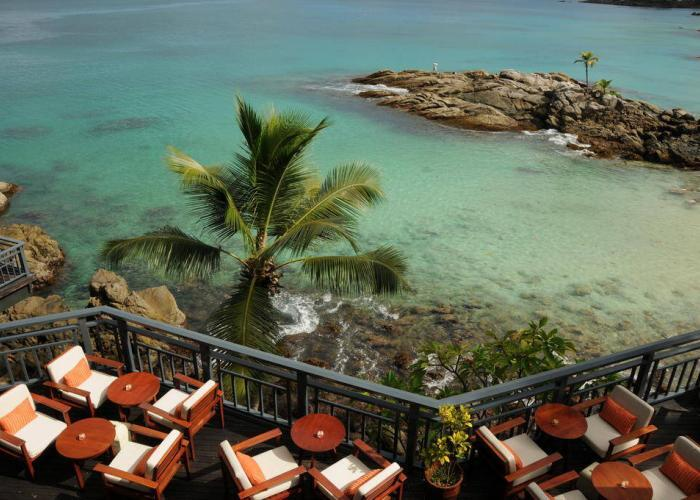 Hilton Seychelles Northol Luxhotels (1)