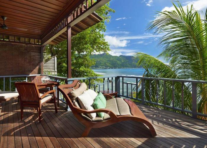 Hilton Seychelles Northol Luxhotels (12)