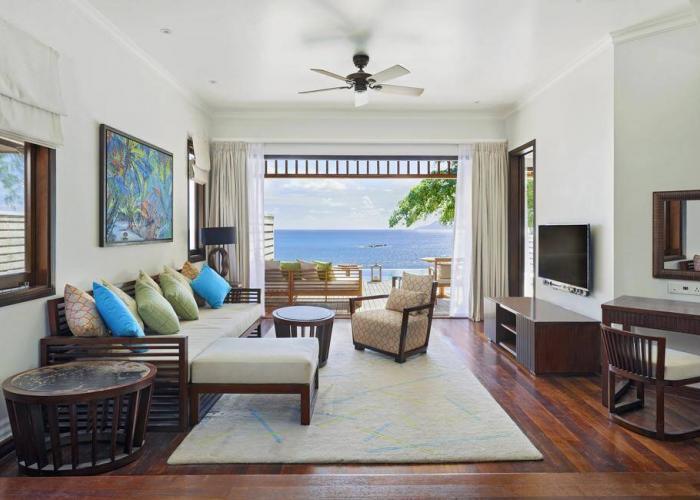 Hilton Seychelles Northol Luxhotels (13)