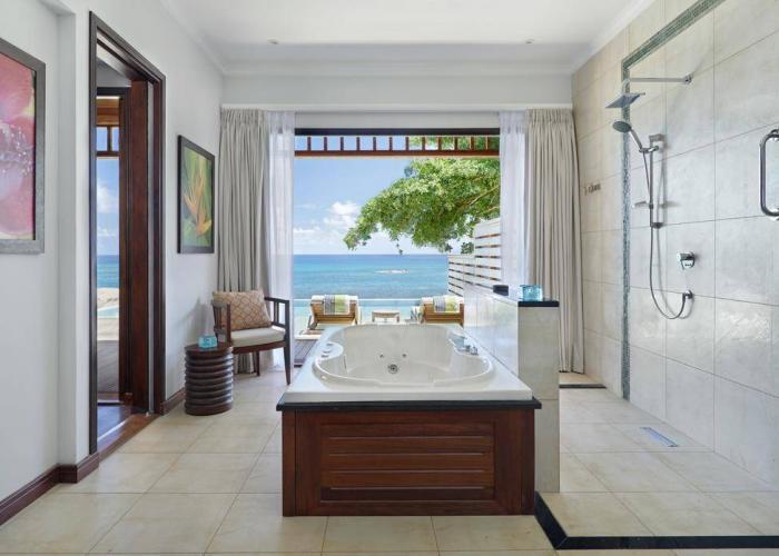 Hilton Seychelles Northol Luxhotels (14)