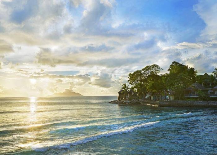 Hilton Seychelles Northol Luxhotels (15)