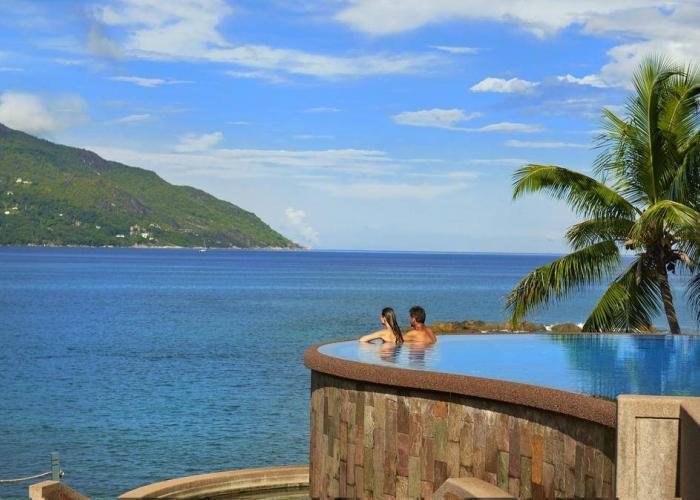 Hilton Seychelles Northol Luxhotels (17)