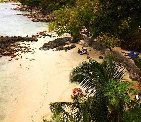 Hilton Seychelles Northol Luxhotels (3)