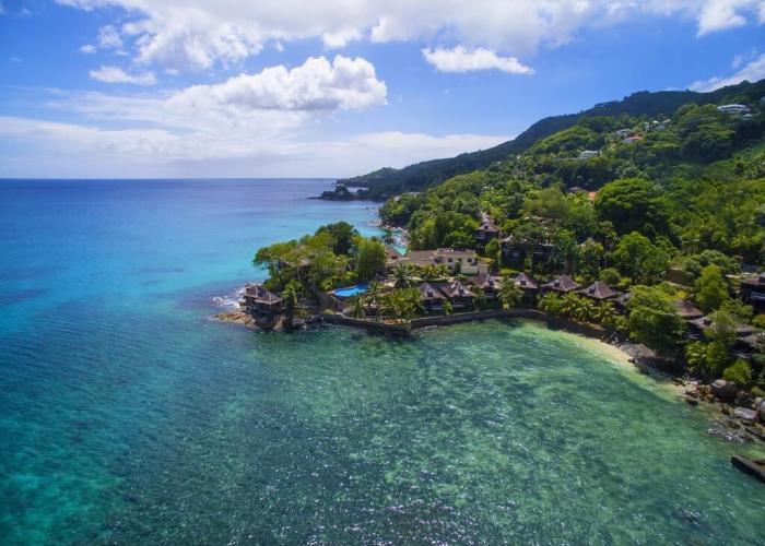 Hilton Seychelles Northol Luxhotels (7)