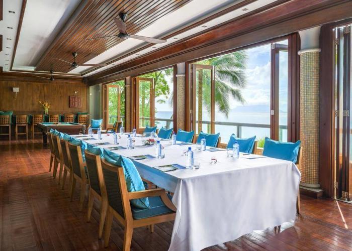 Hilton Seychelles Northol Luxhotels (8)