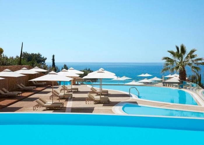 Ikos Oceania Luxhotels (10)