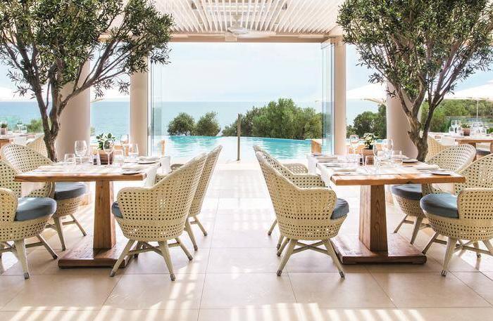 Ikos Oceania Luxhotels (12)