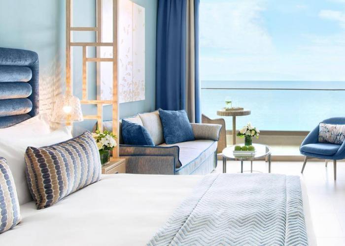 Ikos Oceania Luxhotels (15)