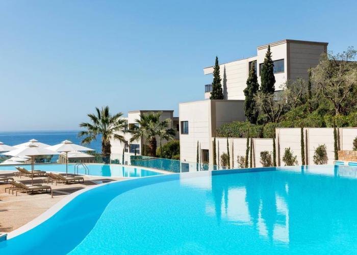 Ikos Oceania Luxhotels (4)