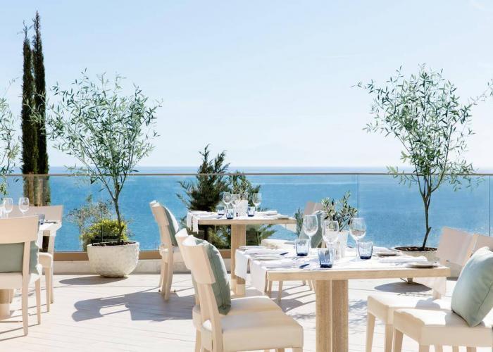 Ikos Oceania Luxhotels (8)