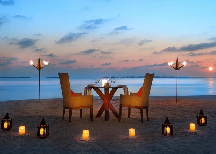 Ja Manafaru Luxhotels (1)