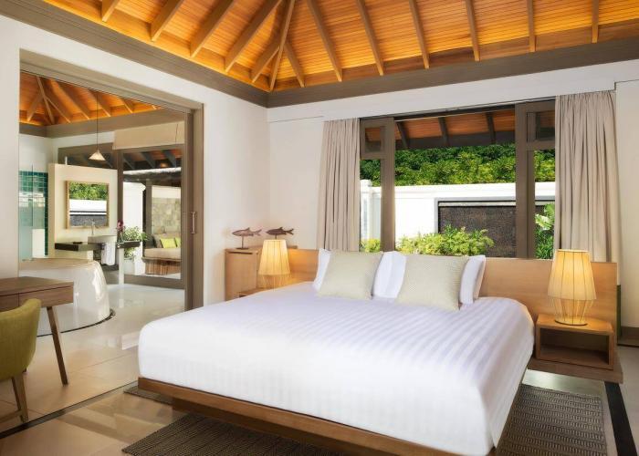 Ja Manafaru Luxhotels (10)