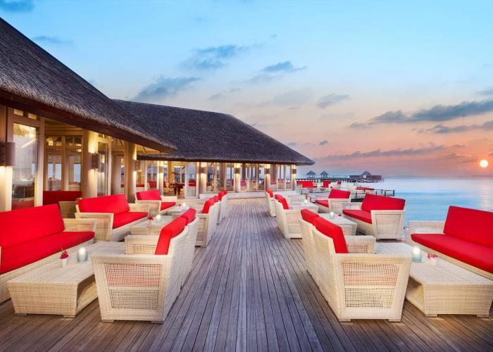 Ja Manafaru Luxhotels (11)