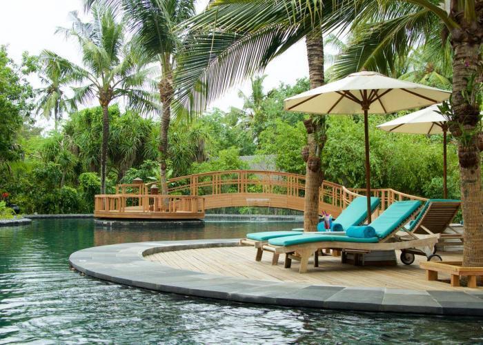 Ja Manafaru Luxhotels (12)