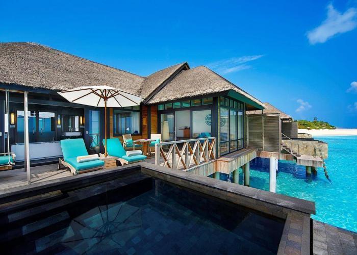 Ja Manafaru Luxhotels (2)