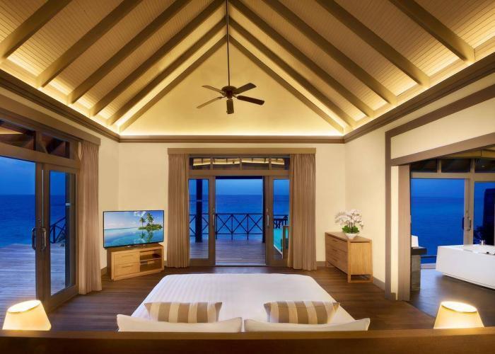 Ja Manafaru Luxhotels (3)