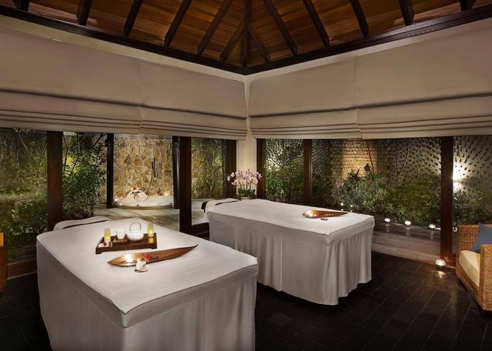Ja Manafaru Luxhotels (5)