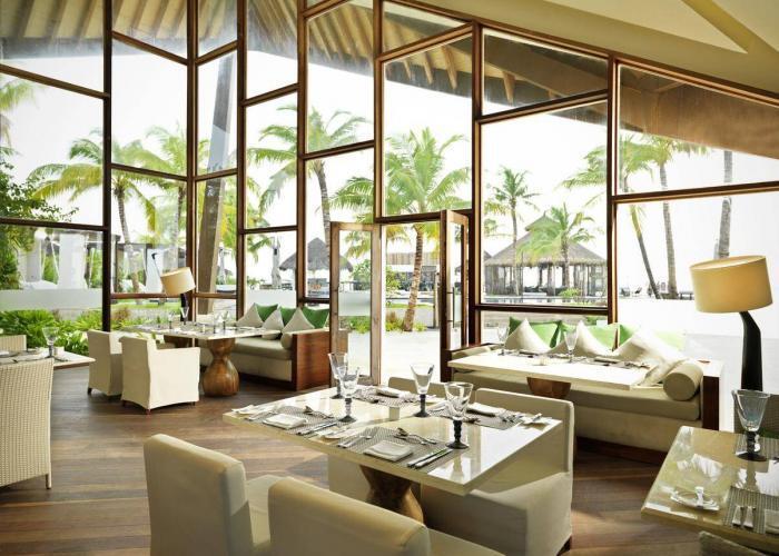 Jumeirah Vittaveli Luxhotels (2)