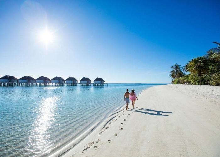 Kanuhura Maldives Luxhotels (11)