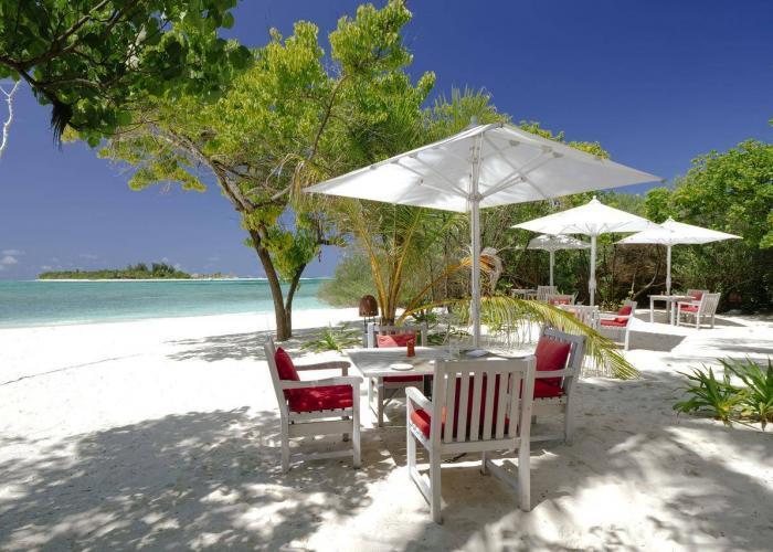 Kanuhura Maldives Luxhotels (6)