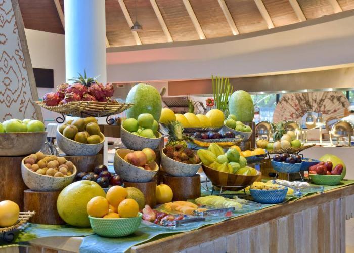 Kanuhura Maldives Luxhotels (7)