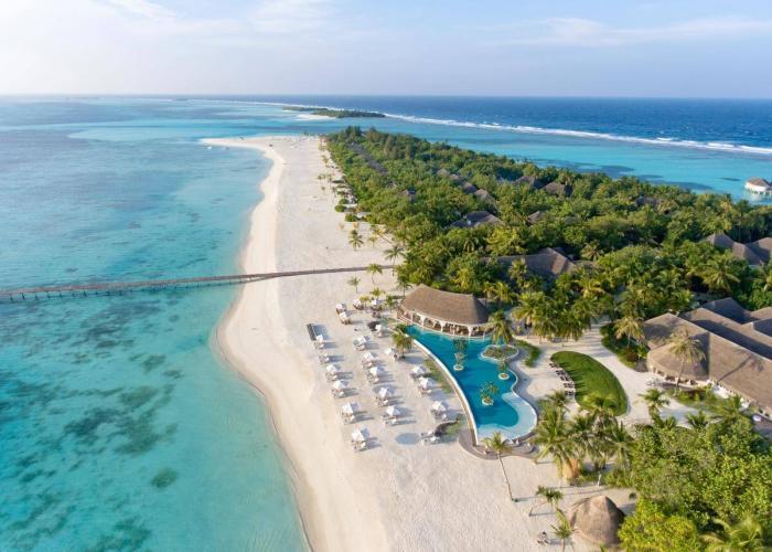 Kanuhura Maldives Luxhotels (9)