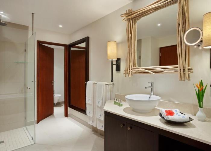 Kempinski Resort Seychell Luxhotels (12)