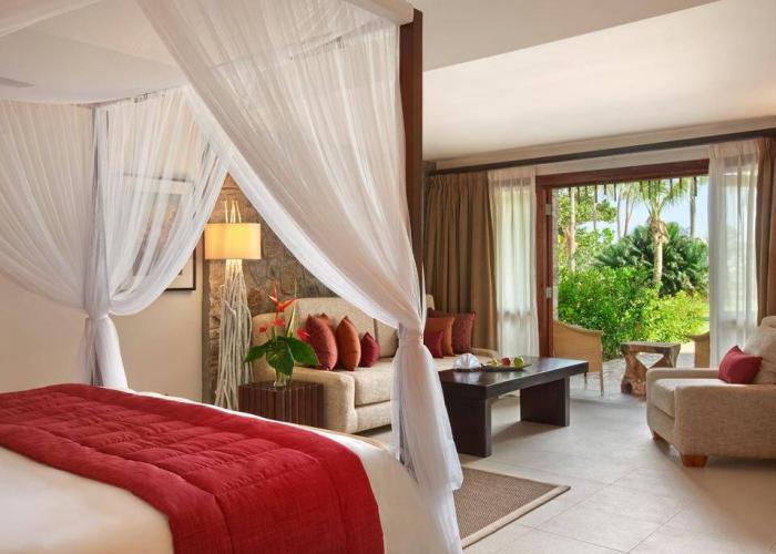 Kempinski Resort Seychell Luxhotels (13)