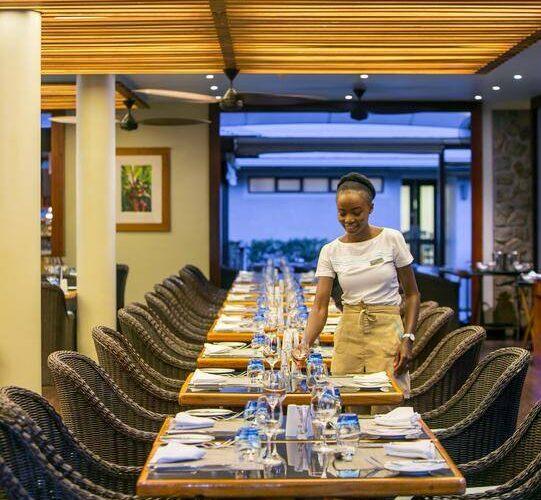 Kempinski Resort Seychell Luxhotels (16)
