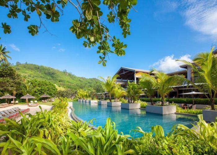 Kempinski Resort Seychell Luxhotels (18)