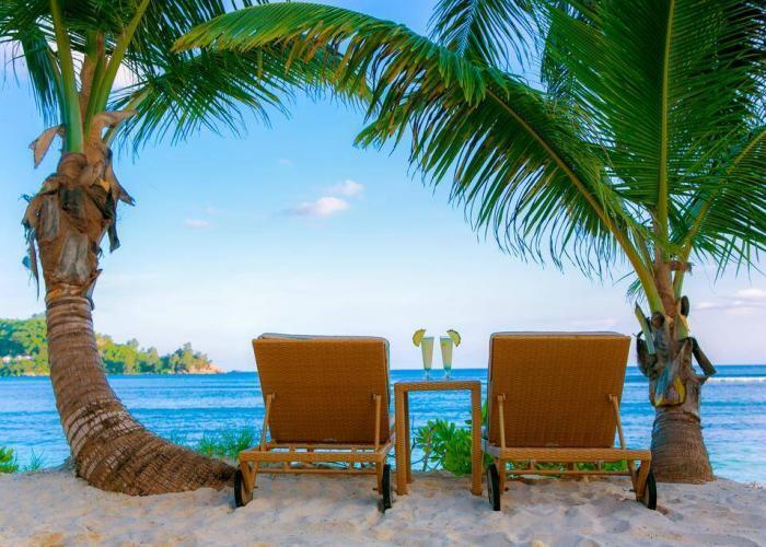 Kempinski Resort Seychell Luxhotels (5)