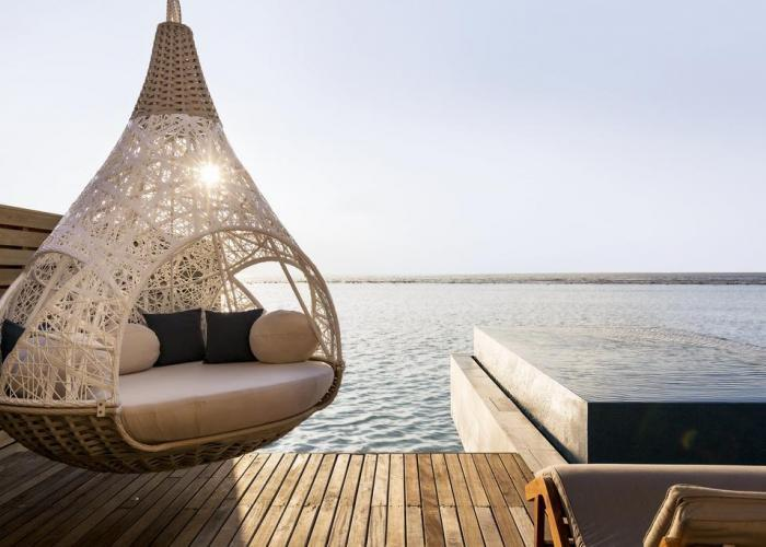 Lux South Ari Atoll Luxhotels (11)