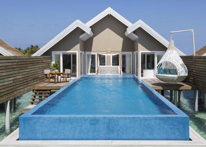 Lux South Ari Atoll Luxhotels (12)