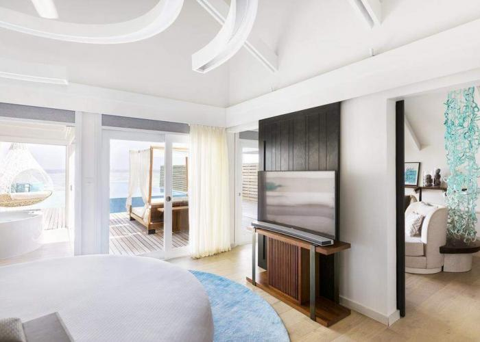 Lux South Ari Atoll Luxhotels (13)