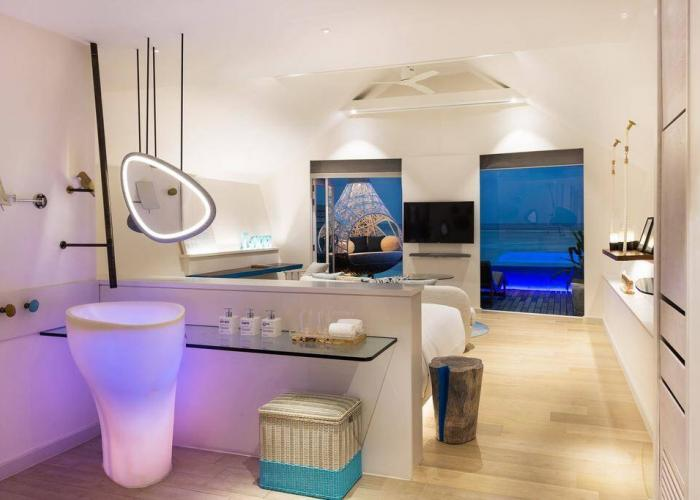 Lux South Ari Atoll Luxhotels (14)