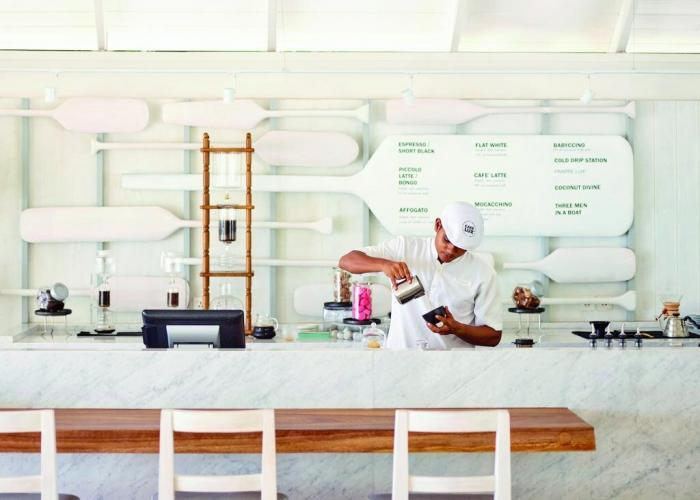 Lux South Ari Atoll Luxhotels (3)