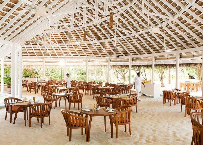 Lux South Ari Atoll Luxhotels (4)