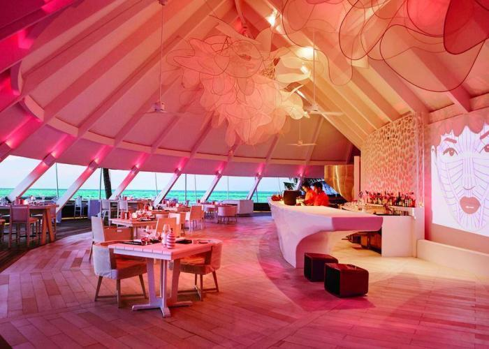 Lux South Ari Atoll Luxhotels (5)