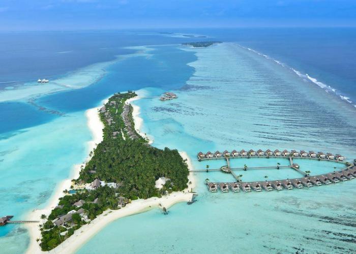 Niyama Private Islands Ma Luxhotels (1)