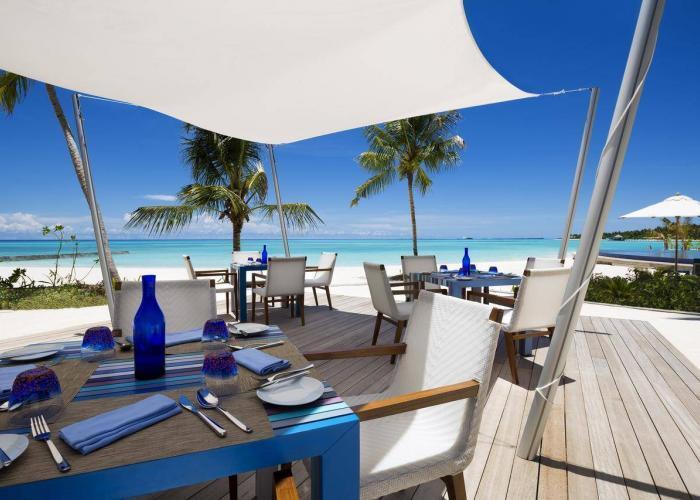 Niyama Private Islands Ma Luxhotels (10)