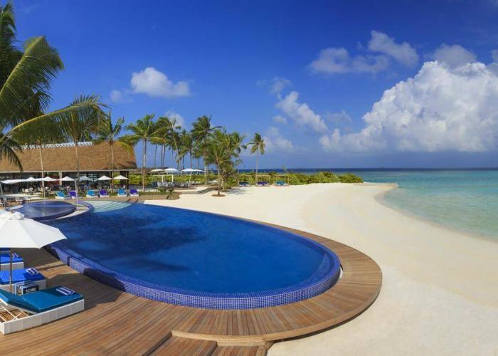 Niyama Private Islands Ma Luxhotels (11)