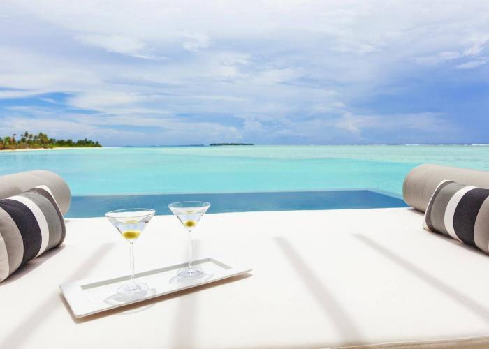 Niyama Private Islands Ma Luxhotels (2)
