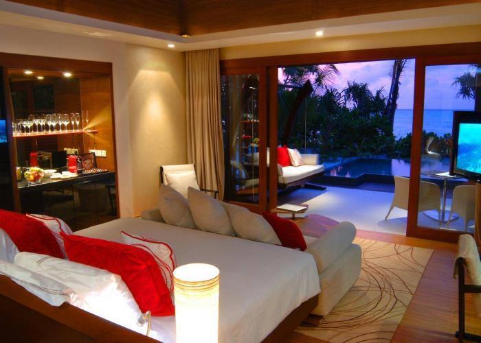 Niyama Private Islands Ma Luxhotels (4)