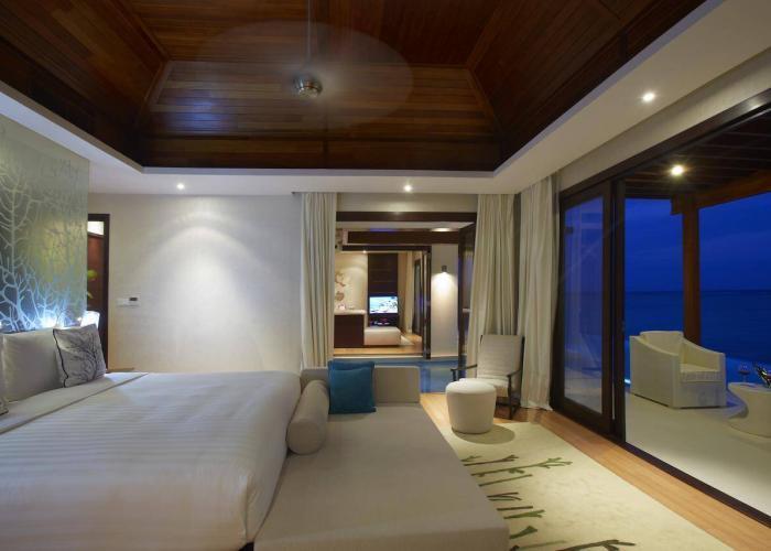 Niyama Private Islands Ma Luxhotels (6)