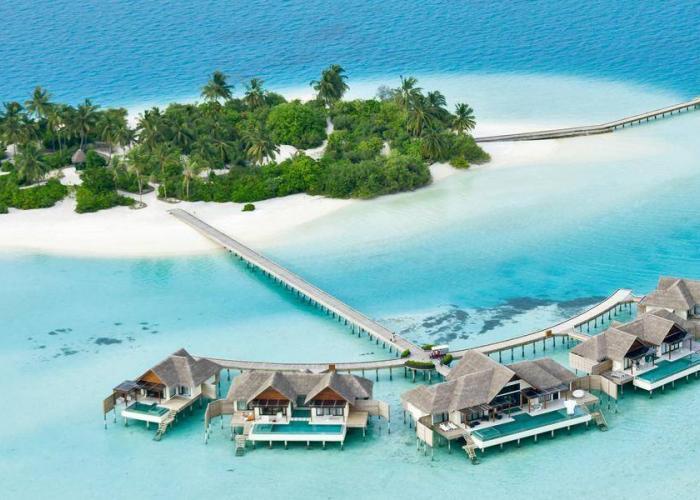 Niyama Private Islands Ma Luxhotels (9)