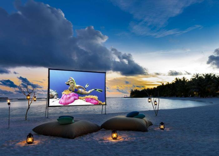 Sheraton Maldives Full Mo Luxhotels (16)
